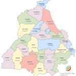 Indoma Punjab