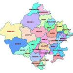 Indoma Rajasthan