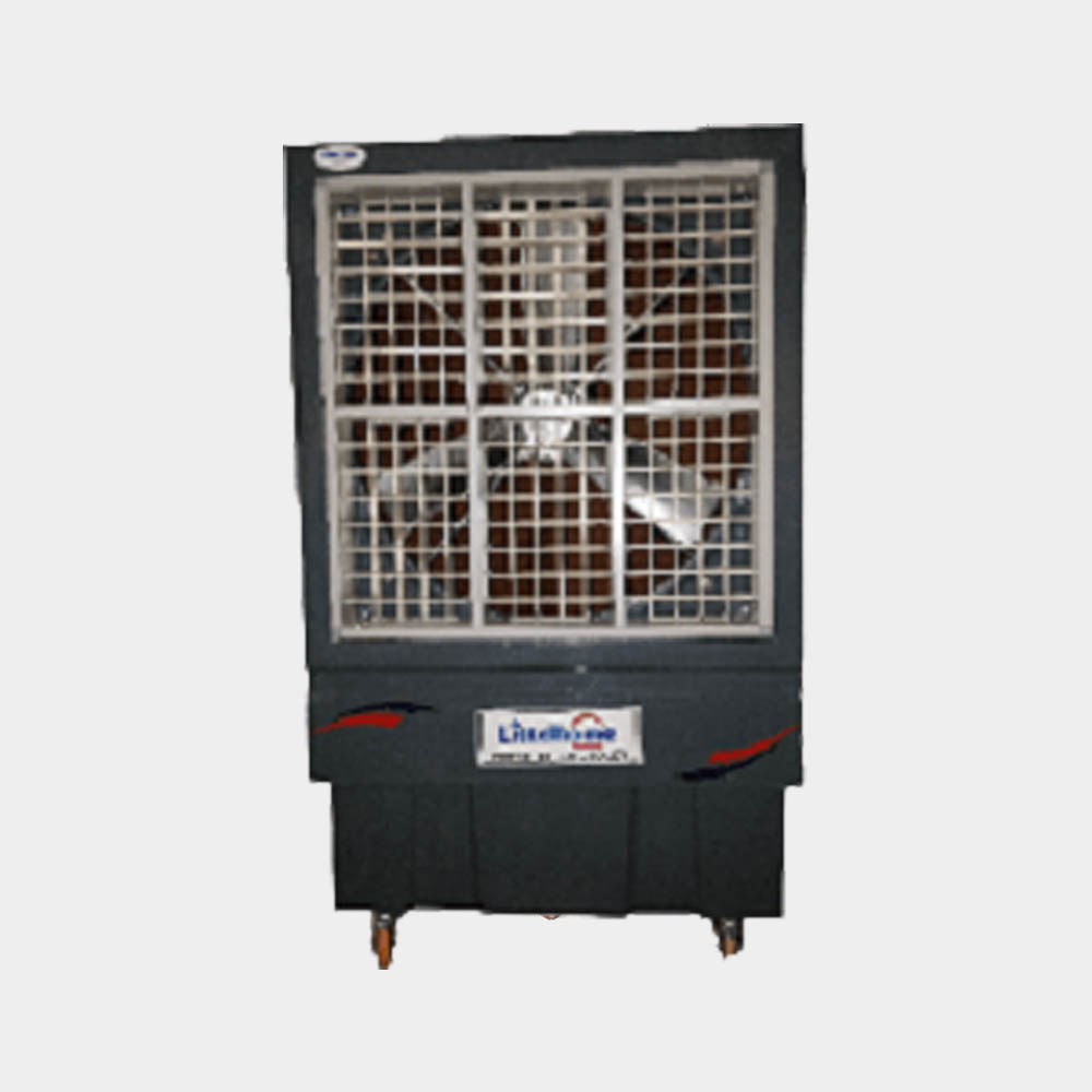 Indoma Air cooler