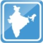 Indoma Industries