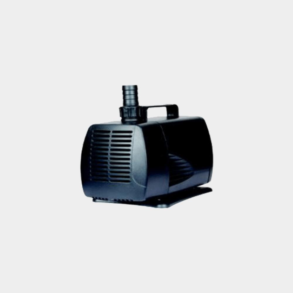 Indoma MSP-1000