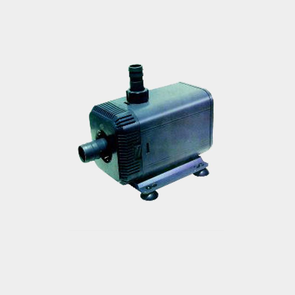 Indoma MSP1500