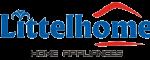 littelhome logo