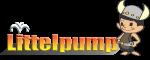 littelpump logo