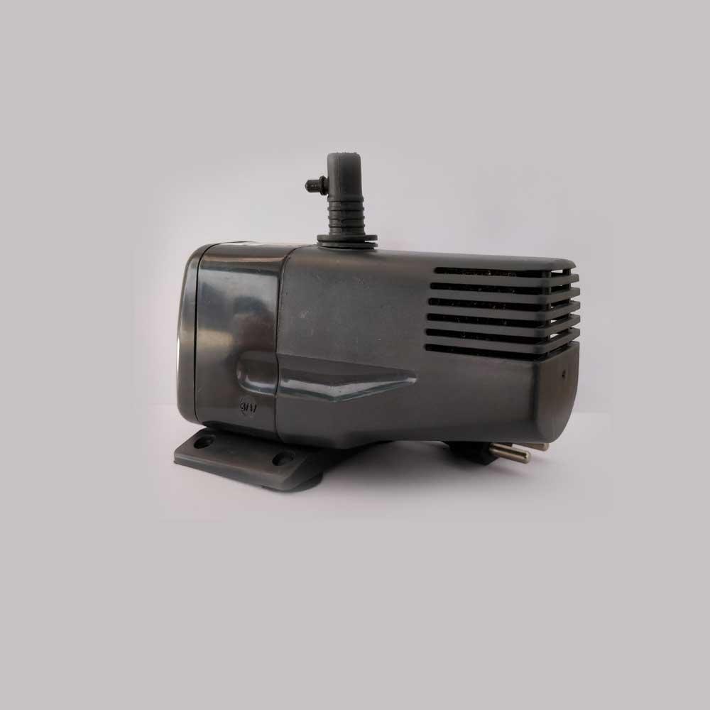 QF35 acquarium pump